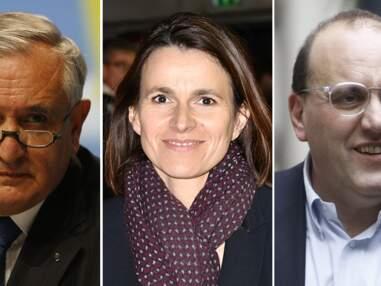 Raffarin, Filippetti, Dray… Dans quelles émissions retrouver ces politiques reconvertis dans les médias ?
