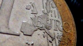 Le silence des banquiers centraux pousse l'euro vers de nouveaux records