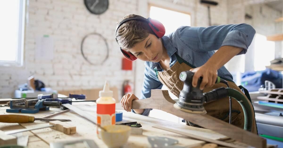 Plafond doubl pour les auto entrepreneurs une aubaine saisir pour tous les petits - Depassement plafond auto entrepreneur ...