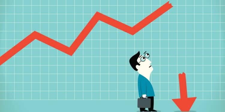 Trading social : le nouveau piège tendu aux spéculateurs