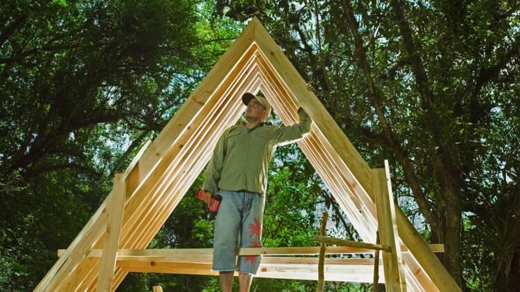 Construisez votre maison avec les matériaux de demain