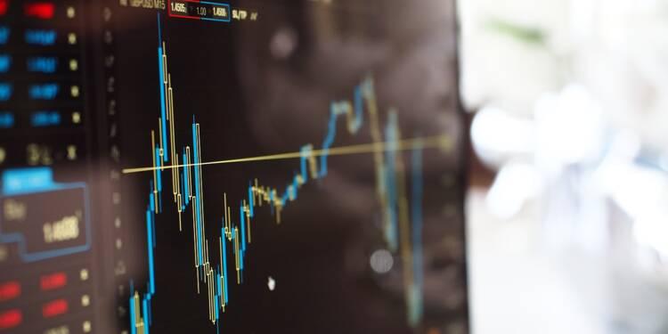 Les meilleurs sites pour débuter en Bourse
