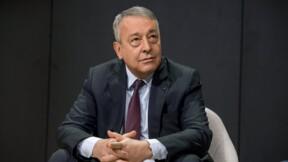 """Le PDG de Veolia trouve ses enfants trop """"brillants"""" pour l'apprentissage"""