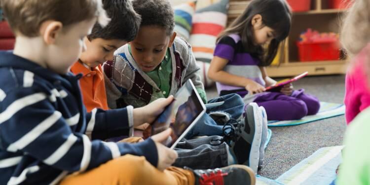 Pour ou contre l'utilisation de la tablette à l'école ? Les clés pour vous faire votre opinion