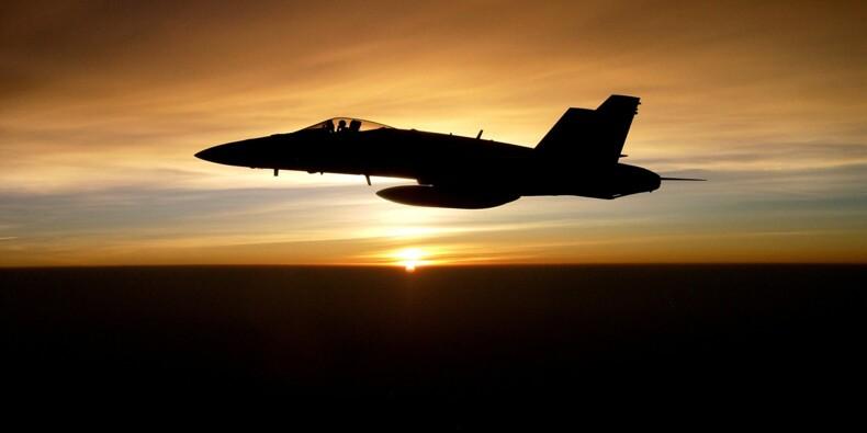 La boulette de Trump en Finlande qui pourrait coûter cher à Boeing