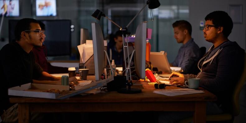 Webmaster : salaire et formation