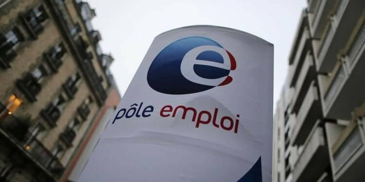 France: Les embauches dans le privé repartent en baisse en juillet