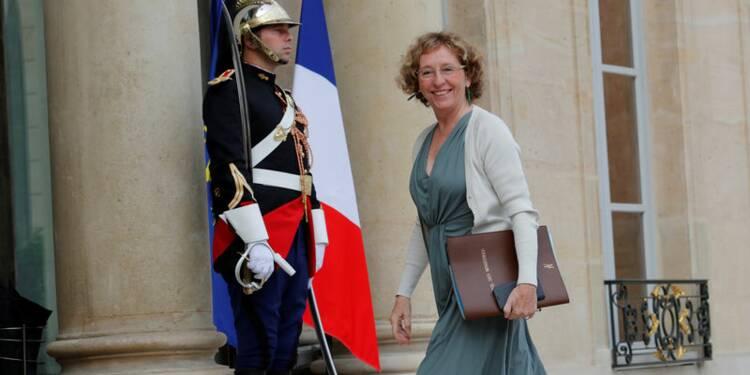 Sondage Elabe: La loi Travail inquiète près de deux Français sur trois