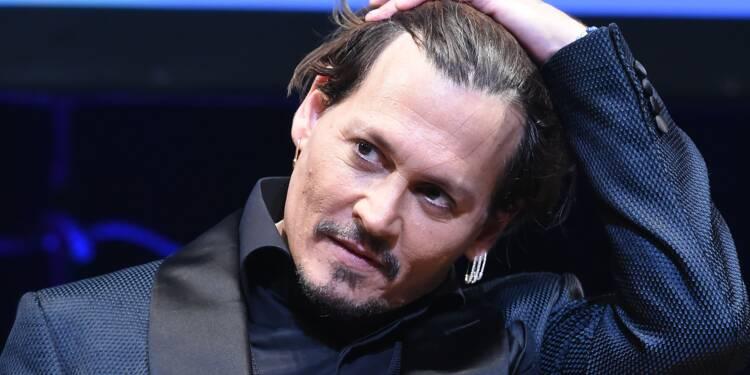 Visitez le ranch de Johnny Depp, bientôt vendu aux enchères