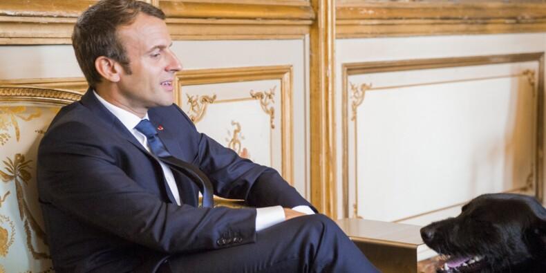 Fiscalité, logement, travail… les points clés de l'interview de rentrée de Macron