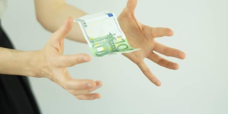 Bonne nouvelle, la taxation des PEL de plus de 12 ans devrait être allégée l'an prochain