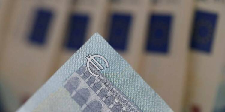 France: Le rythme de l'inflation a accéléré en août