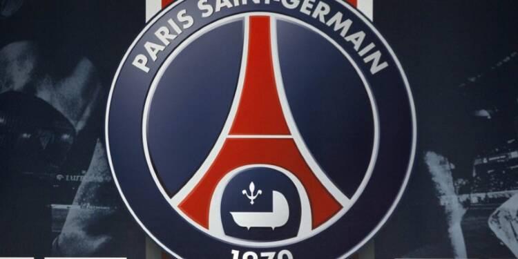 Après avoir recruté des joueurs à prix d'or, le PSG sous le coup d'une enquête de l'UEFA