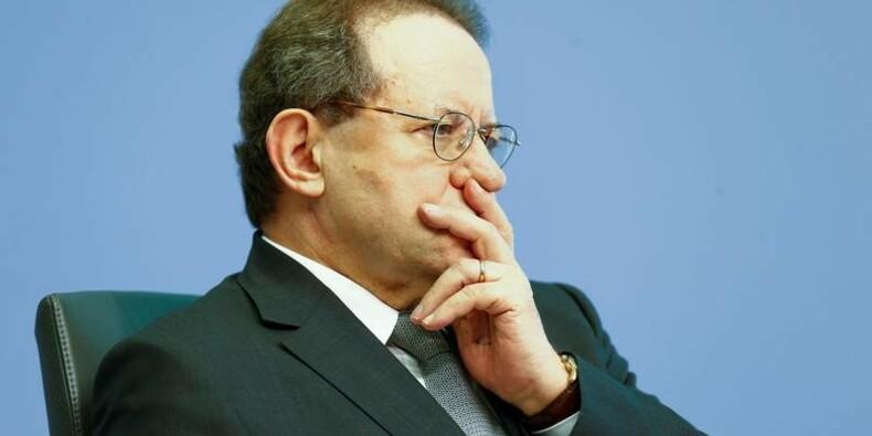 Normaliser inflation et emploi est plus difficile, dit Constancio