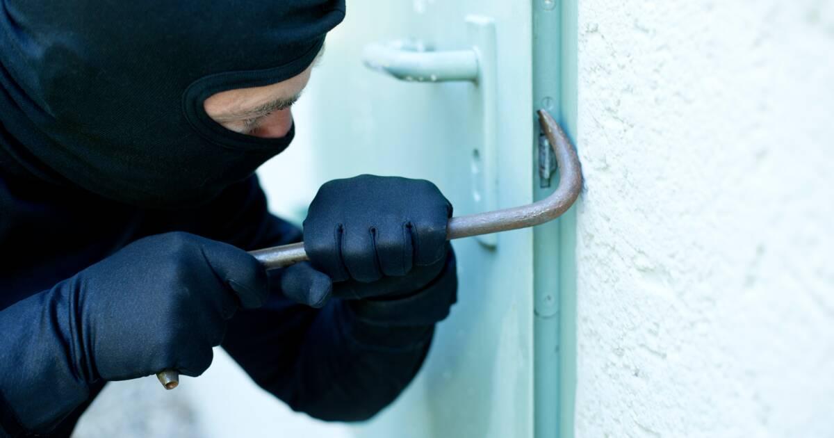 Alarmes   comment sécuriser son logement efficacement   - Capital.fr f8ff2d553847