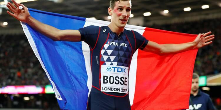 Un homme en examen pour l'agression de Pierre-Ambroise Bosse