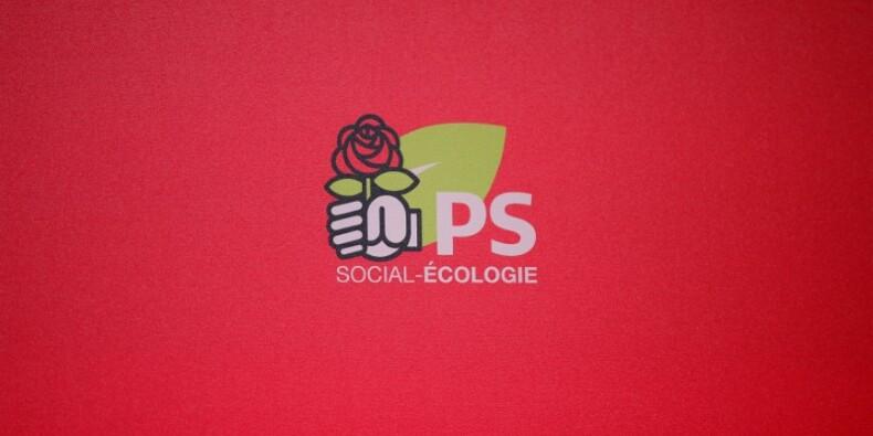 Le PS pour un front commun contre la réforme du Code du travail