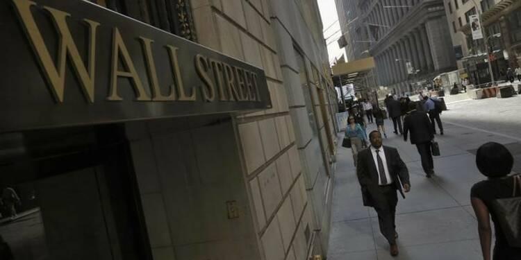 Le plafond de la dette aux Etats-Unis revient hanter les investisseurs