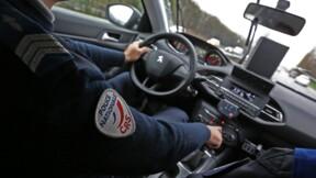 Faut-il privatiser les contrôles de vitesse ?