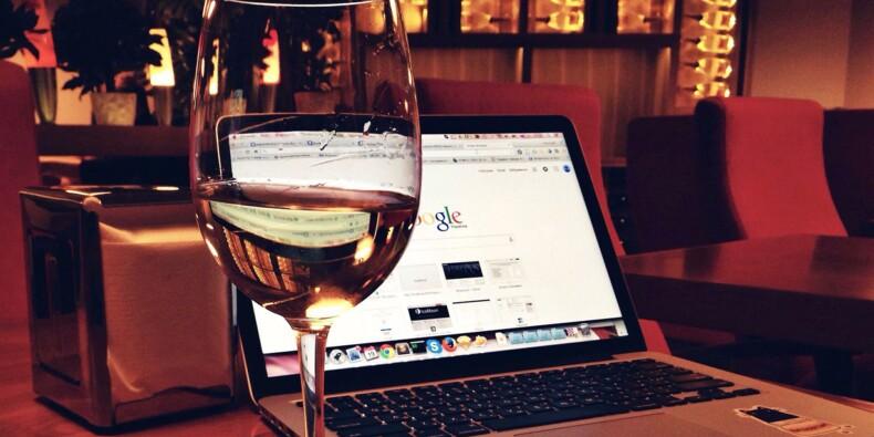 Foires aux vins 2017 : les 20 meilleures bouteilles des cavistes en ligne