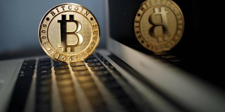 Bitcoin : une décision de Pékin fait plonger le cours