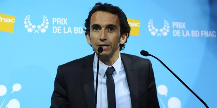 Vers un mariage entre Carrefour et Fnac-Darty ?