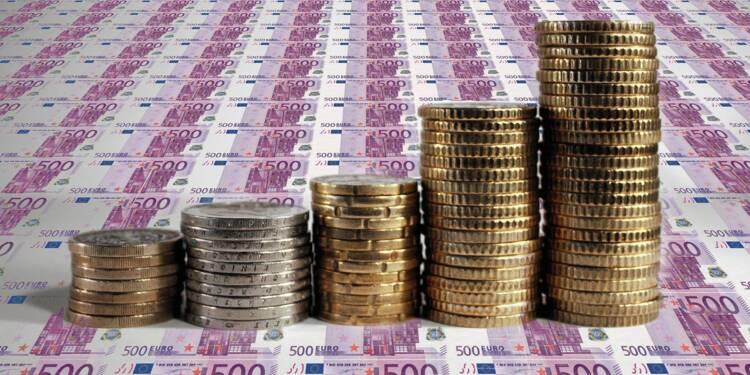 Attention aux faux crédits à taux cassés