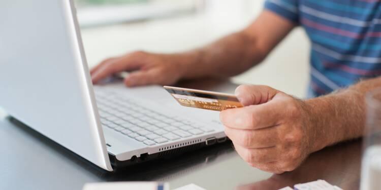 Paiements 3D Secure : les SMS ne seront bientôt plus systématiques
