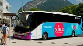 Avec ses cars Ouibus, la SNCF déraille encore