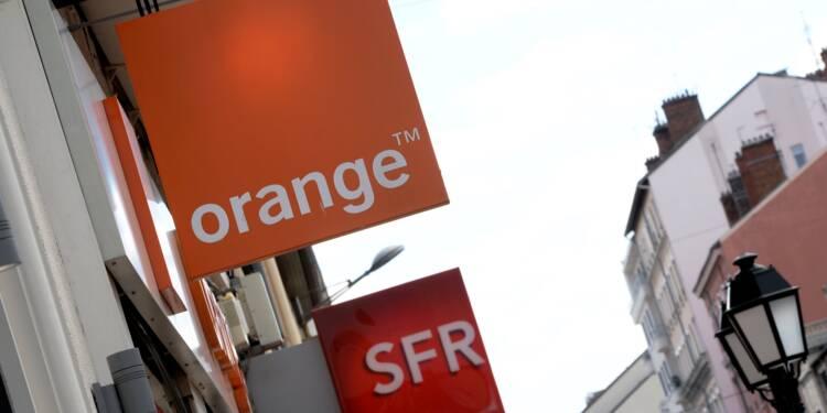 SFR, Orange, Bouygues : comment ils cachent le vrai prix de leur abonnement internet