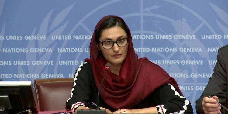 Exode des Rohingyas: l'ONU