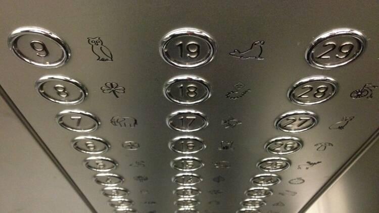 Installer un ascenseur dans votre immeuble, combien ça coûte ?