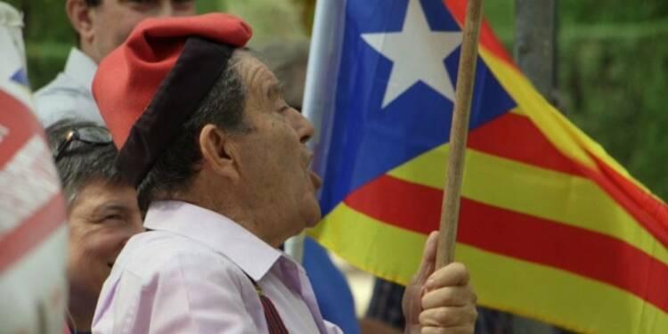 Espagne : le parlement catalan déclenche le duel avec Madrid