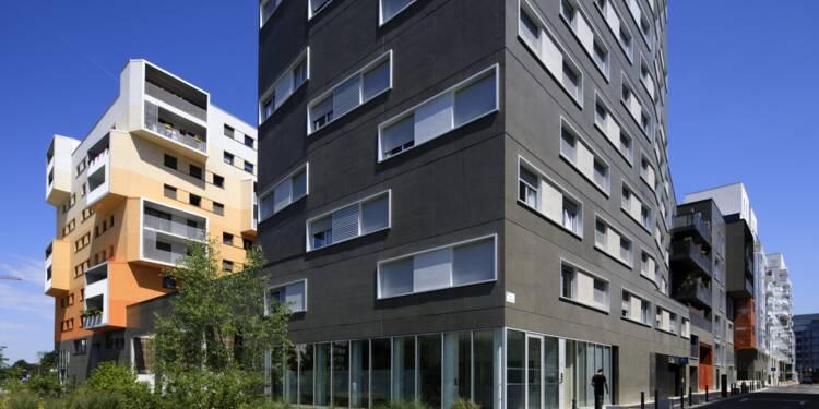 APL, Pinel, fiscalité des plus-values… le plan du gouvernement pour le logement