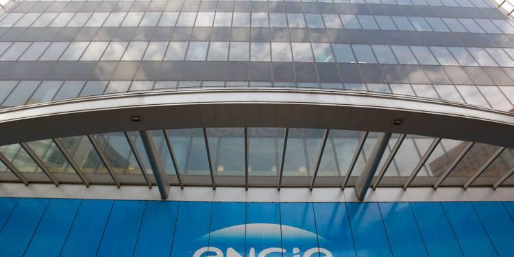 En vendant pour 5% d'Engie, l'État donne le coup d'envoi des privatisations
