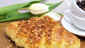 Pourquoi le prix du beurre flambe (et celui des viennoiseries aussi)