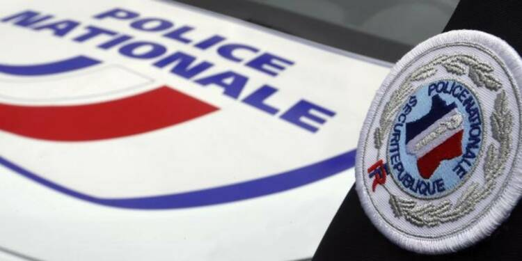Un policier blessé par une voiture volée dans les Yvelines