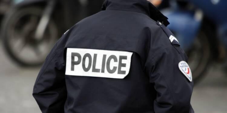 De nouveaux produits potentiellement explosifs découverts près de Paris