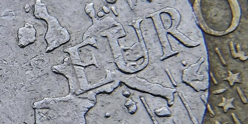 A 1,25 dollar, l'euro poserait problème à la BCE