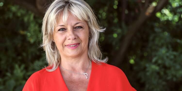 Face à la polémique, une députée LREM forcée de renoncer à organiser des visites payantes de l'Assemblée