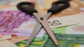 Pourquoi l'euro fort peut être le grain de sable qui fera dérailler la rentrée