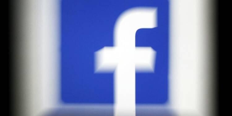 """Google, Facebook... L'Europe veut trouver une solution pour taxer les """"Gafa"""""""