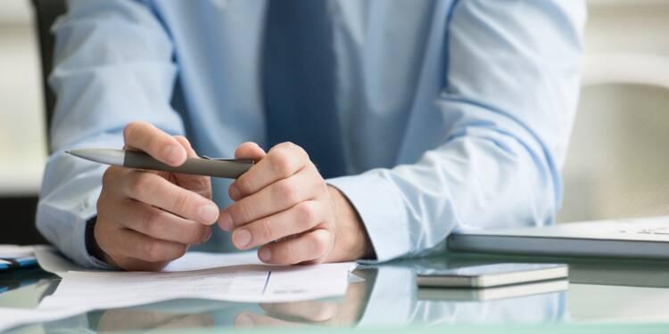 Souscripteur en assurances : salaire et formation