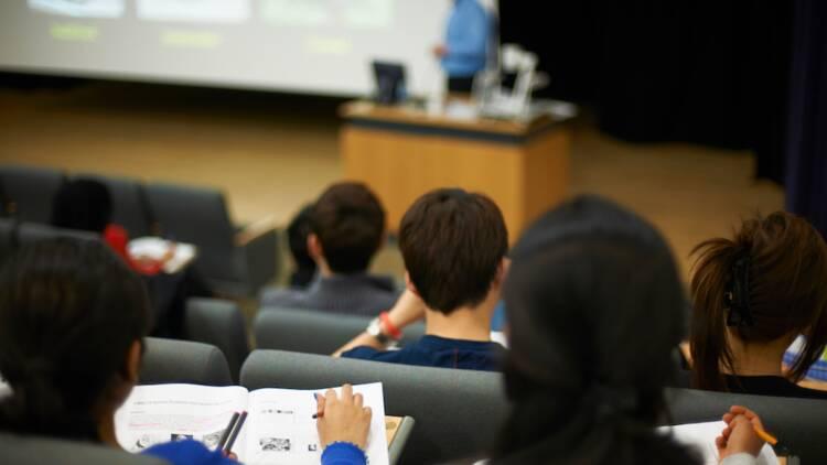 Université : APB multiplie les ratages, Montréal en profite pour draguer les étudiants français