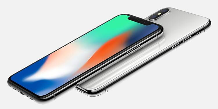 iPhone X, iPhone 8, Apple Watch… Le résumé des annonces d'Apple