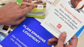 Réforme de la fiscalité du PEL : les gagnants et les perdants après les annonces du gouvernement