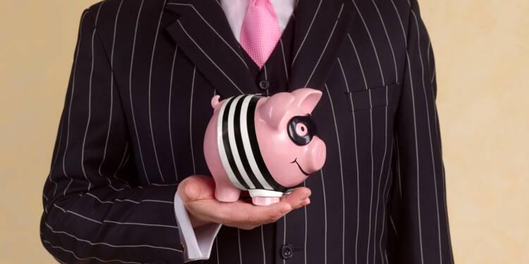 Titres et emprunts de PME : des placements parfois très dangereux