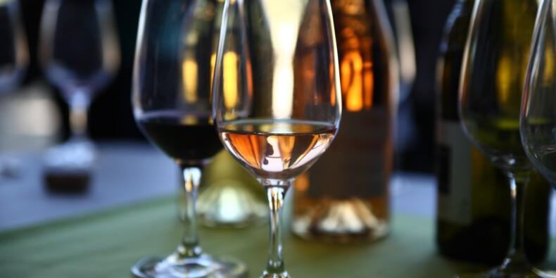 Foire aux vins : le bio et son excellent millésime 2015 sont plébiscités
