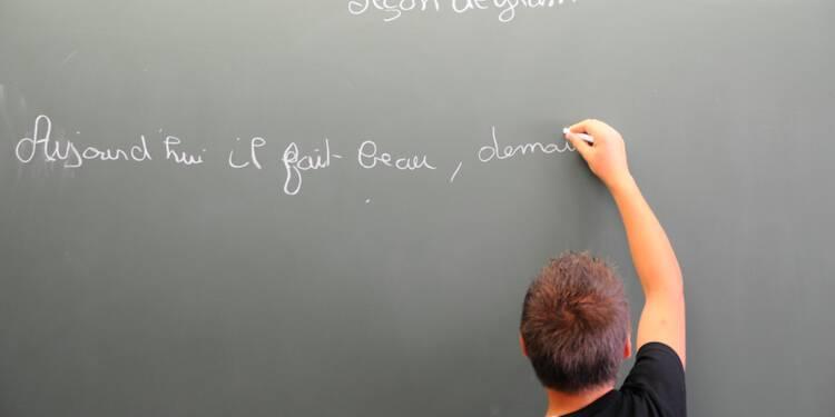 """Savoir (enfin) conjuguer les verbes """"envoyer"""" et """"conclure"""" !"""