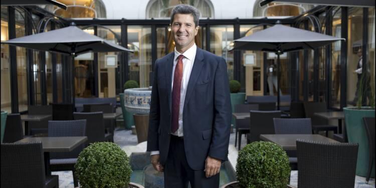 L'hôtelier Maranatha va-t-il plumer ses milliers de petits actionnaires ?